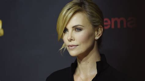 fast and furious 8 charlize theron is the new v charlize theron revs up for fast and furious 8 canada