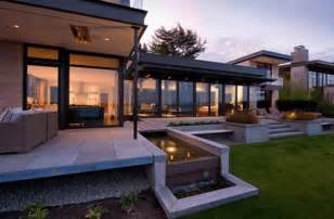 Home design 2016 withal the modern house in america ford hcs435