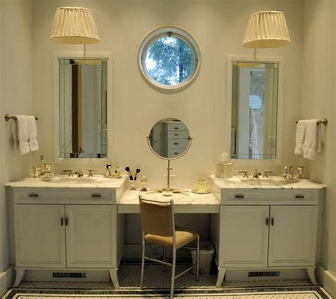 placement of towel bars in bathrooms master bath chair towel bar placement bathroom pinterest