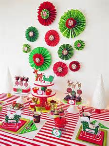 Inexpensive Dining Room Sets how to make folded paper rosettes hgtv