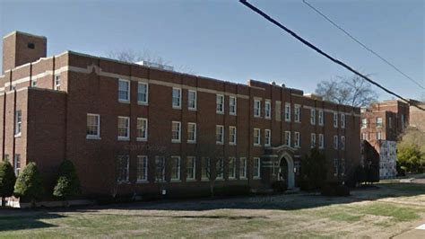 meharry college reviews pleads guilty to embezzling 133 000 while employed