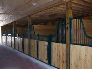 Horse Stall Grills » Home Design 2017