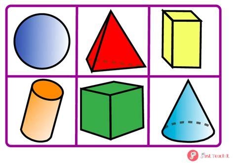 printable shapes display 3d shape properties poster ks1 3d shape properties