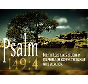 Download HD New Year 2016 Bible Verse Greetings Card &amp Wallpapers Free