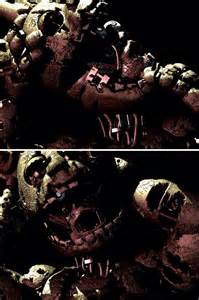 At freddy s memes amp more pinterest fnaf purple and the purple