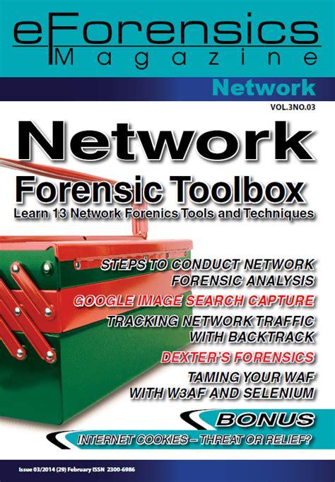 network forensics challenge network forensic toolbox learn 13 network forensics
