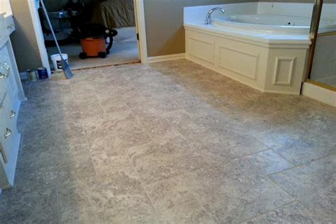 pattern matching vinyl flooring vinyl patterns and envee stone clone vinyl tiles loose lay