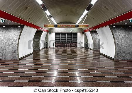 underground vault stock photo image stock photography of underground vault for refuge
