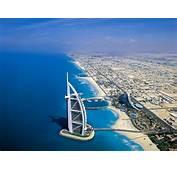 Dubai The Nemesis Of Sustainability