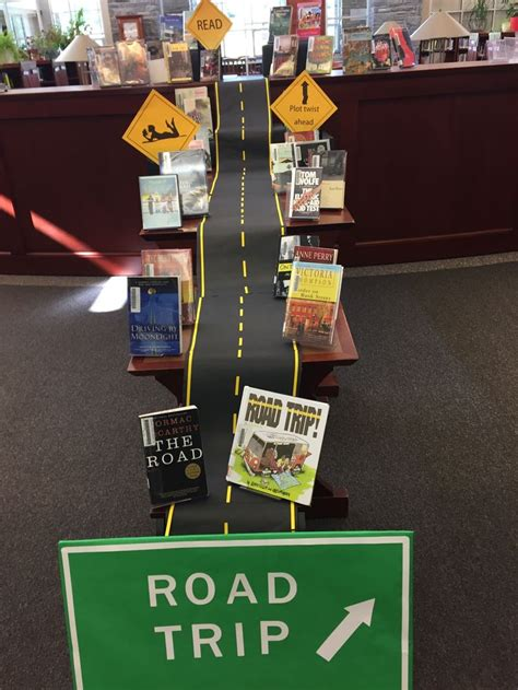 25 Best Ideas About Library Signs On Pinterest School Library Decor My Poster Wall And   display signs to go best 25 book displays ideas on