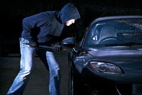 Versicherung Auto Polen by Autodiebstahl So Sch 252 Tzen Sie Sich Das Zahlt Die