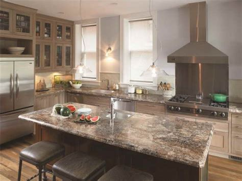 kitchen traditional kitchen laminate countertops that look like granite laminate countertops