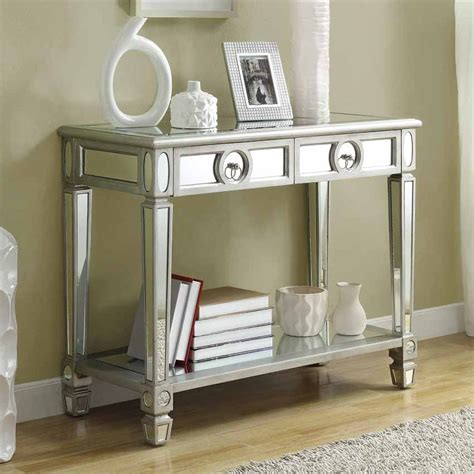 Contemporary Entryway Table Contemporary White Foyer Table Stabbedinback Foyer White Foyer Table With A Mirror And Ls