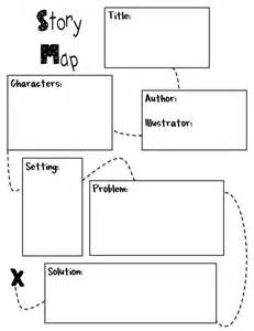 Story map docx classroom reading pinterest story maps maps and