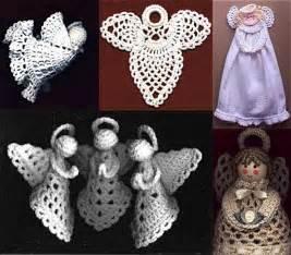 How To Crochet Baby Christmas Dress » Ideas Home Design