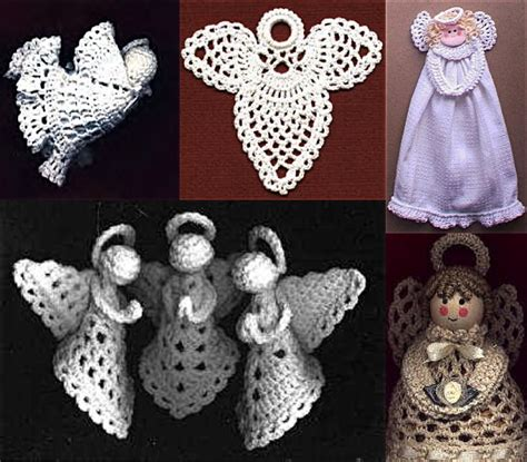 free patterns angel crochet search results for angel granny square crochet pattern