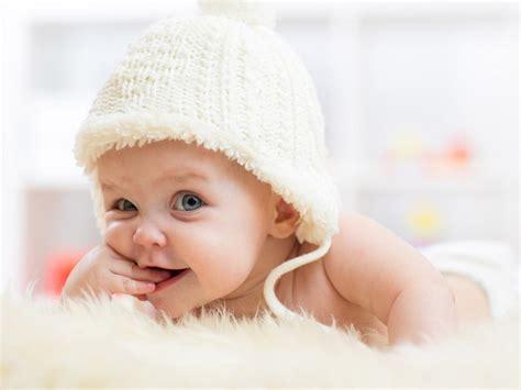 neonati in i vagiti dei neonati non sono tutti uguali bimbi sani e