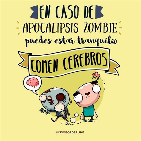 imagenes y frases de zombies las 25 mejores ideas sobre frases de amor chistosas en