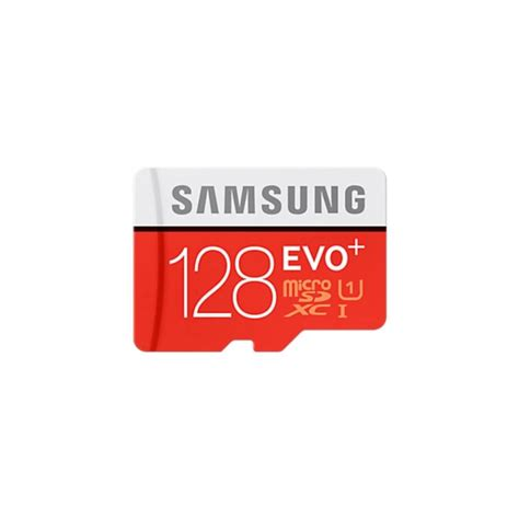 Memory Card Micro Sd Malaysia best micro sd cards in malaysia 2018 reviews prices