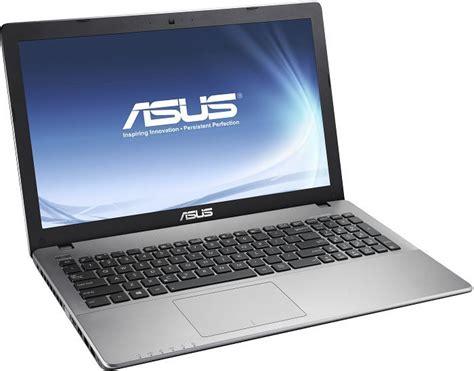 Asus X550iu Bx001d asus x550iu bx001d notebookcheck net external reviews