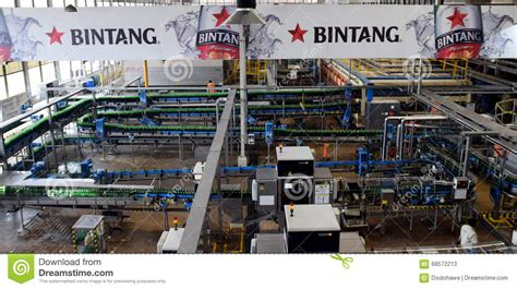 Saham Multi Bintang Indonesia multi bintang indonesia editorial stock photo image of 68572213