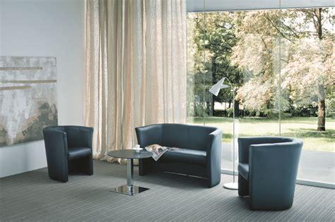 poltrone e sofa collezione poltrone sofa collezione duca gaber gruppo inventa