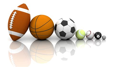 all sports balls pictures to sports c looks to develop total athletes the