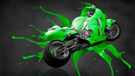 suzuki motorcycle green 2014 suzuki hayabusa memes