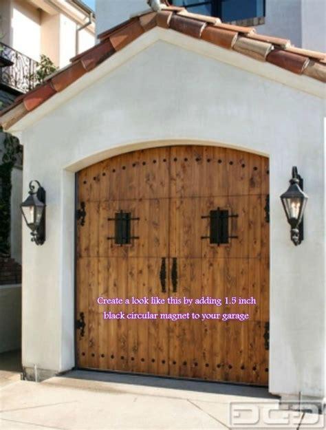 design house hardware for doors house design door hardware 28 images door hardware design house privacy pocket door