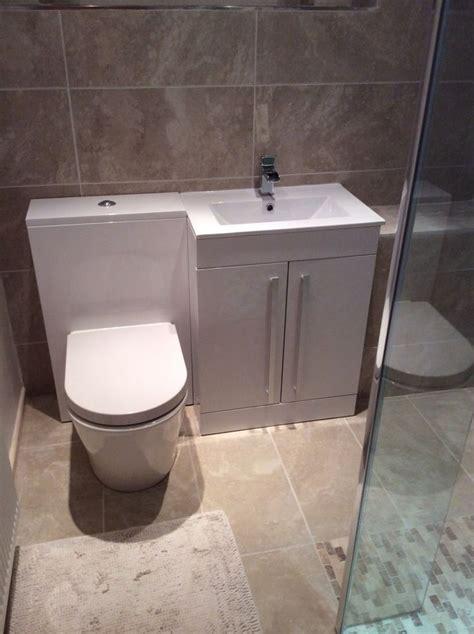 plumbing odessa 600 s bathroom plans