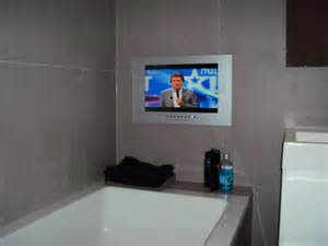badezimmer fernseher badezimmer tv beispiele service center badezimmer tv de