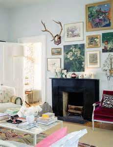 how to decorate a fireplace wall how to decorate around a fireplace