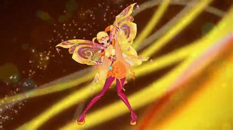 Boneka Winx Club Bloomix Stella tecna s enchantix or stella s bloomix poll results the