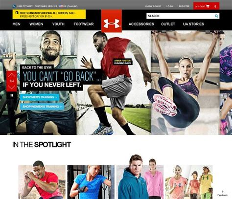 Fashion Dislike Alert Harem Begone by Underarmour 7 Fitness Brands For Workout Clothes