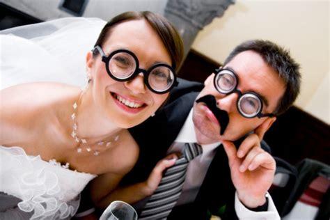 scherzi per letto degli sposi gli scherzi per il matrimonio da fare a casa degli sposi