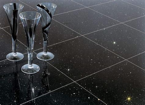 Black Sparkle Floor Tiles Uk by Glitter Grout For Floor Tiles