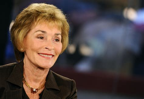judge judy images judge judy s 47 million mansion is amazing huffpost
