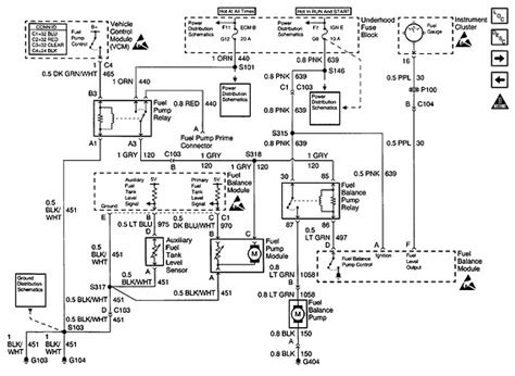 gmc t6500 wiring diagram w5500 wiring diagram wiring diagram elsalvadorla gmc w4500 blower wiring diagram diagrams auto parts catalog and diagram