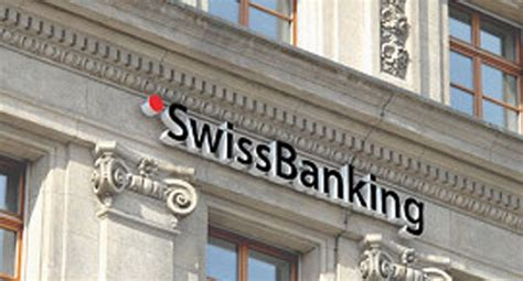bank of switzerland swiss banks no longer swiss confidentiality