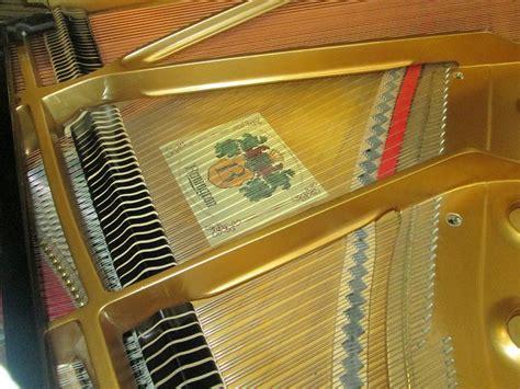 tutorial piano rem beautiful remington grand piano for sale includes free