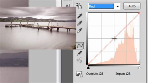 photoshop cs5 curves tutorial photoshop cs5 curves tutorial youtube