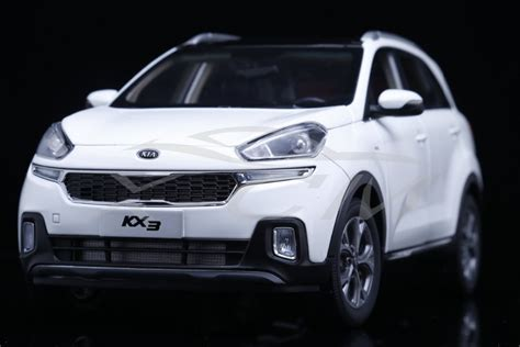 Kia Cheapest Model Popular Kia Suv Models Buy Cheap Kia Suv Models Lots From