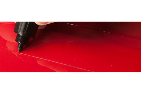 dupli color scratch fix all in 1 dupli color 174 agm0517 scratch fix all in 1 exact match