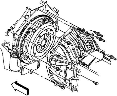 motor repair manual 2005 gmc sierra 3500 transmission control repair guides manual transmission transmission
