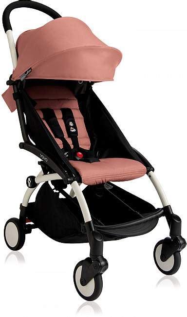 Babyzen Yoyo 0 Newborn Pack Pink babyzen yoyo 0 newborn pack pink includes 0 newborn