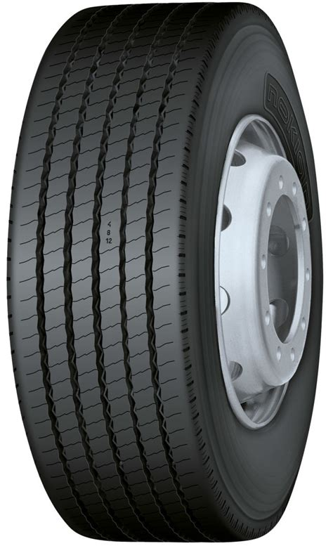 nokian ntr  nokian heavy tyres