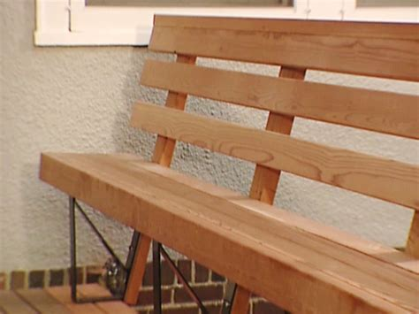 build deck bench seating woodwork built in deck bench seat plans pdf plans