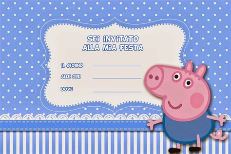 george cornici it s time peppa pig mamma pap 224 george e dinosauro