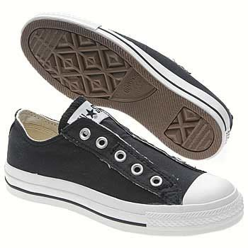 Converse Ct As Slip On converse ct as slip on oxford review