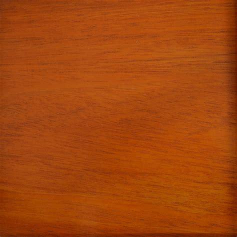 woodwork finishes wood finishes